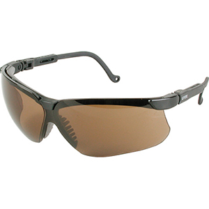 UVEX Genesis S3201X ESP safety Glasses