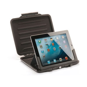 PELICAN i1065 iPad Case