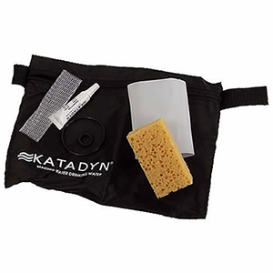 KATADYN Hiker Field Maintenance kit