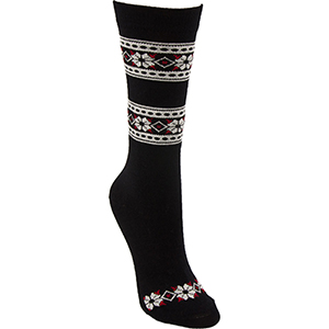 Wigwam Women's Ava Boot Socks