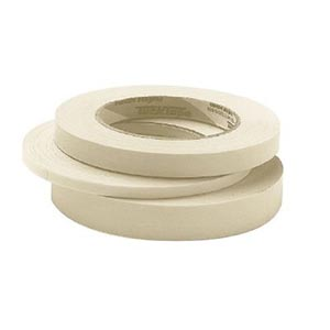 "ALVIN Drafting Tape 1/2"" x 60'"
