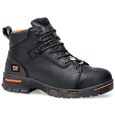 "TIMBERLAND Men's Endurance 6"" ST WP"