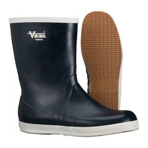 VIKING VW24  Mariner Kadett Boot