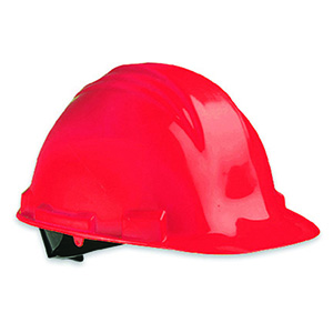 NORTH A79R 4 pt Hard Hat