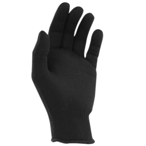 Wigwam Poly Liner Glove
