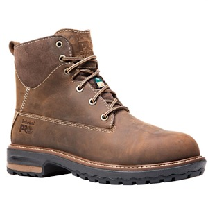 Timberland Pro 6'' Hightower