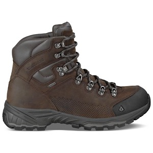 Vasque Men's St Elias GTX