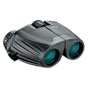 BUSHNELL 8x26 Legend Ultra HD