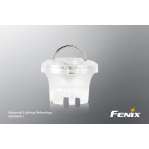 Fenix AD502 TK Camp Shade