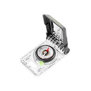 BRUNTON TruArc 15 Global Mirror Compass