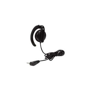 GARMIN 010-10346-00 Rino Flexible Ear Receiver