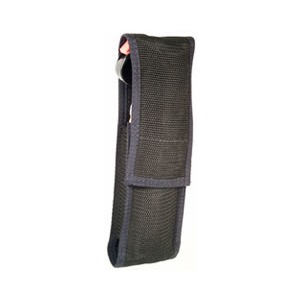 BEAR SPRAY Holster for 225Gr & 325Gr