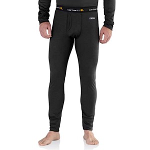 Carhartt 102348 Base Force Extremes Cold Weather Bottom