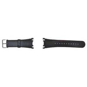SUUNTO Replacement Strap for Observer (Rubber)