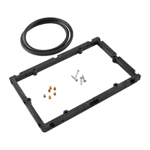 PELICAN 1500PF Panel Frame Kit