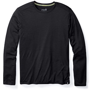 Smartwool M's Merino M 150 Baselayer Pattern Long sleeve