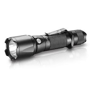 Fenix TK16 Flashlights / 1000 Lumens