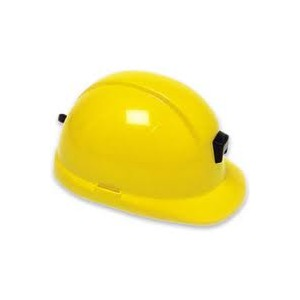 Lamp Brackets for Hard Hats