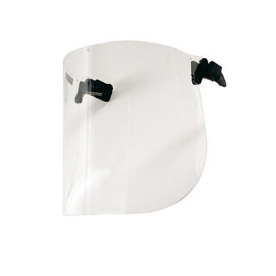 PELTOR P3EV/2 Hardhat Attachment for Visor