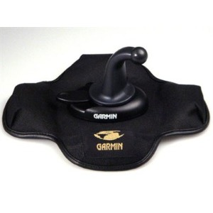 GARMIN 010-10908-02 Portable Friction Mount Kit Nuvi/Zumo