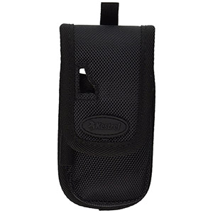 KESTREL 0805 Beltclip Carry Case for 5000