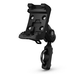 GARMIN 010-12881-03 Montana 7XX Motorcycle & ATV Mount Kit