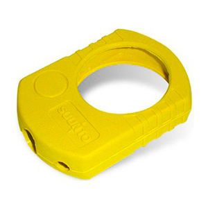 SUUNTO Rubber Case for PM5 Clinometers and KB14 Compass