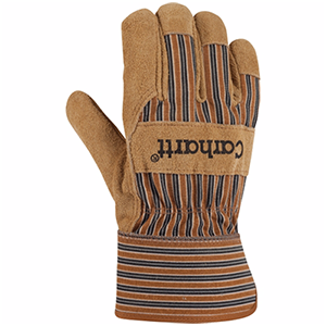 Carhartt A515 Insulated Suede Work Glove
