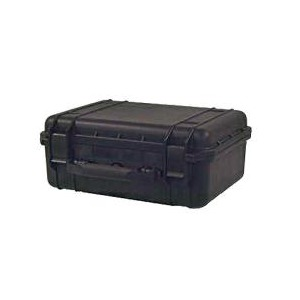 IRIDIUM 9555 Pelican Storage Case