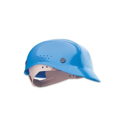 NORTH BC86 Bump Cap