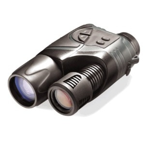 BUSHNELL Stealthview 5 x 42 Digital Night Vision Monocular