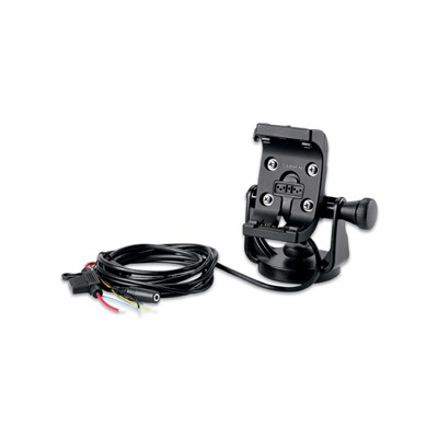 GARMIN 010-11654-06 Marine Mnt./Cable for Montana
