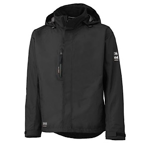 Helly Hansen 71043 HAAG Jacket