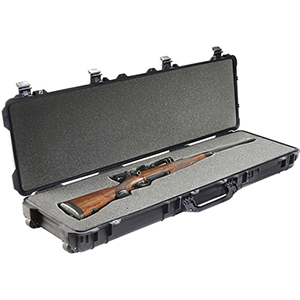 PELICAN 1750 Travel Vault