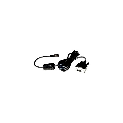 GARMIN 010-10206-00 PC Interface Cable