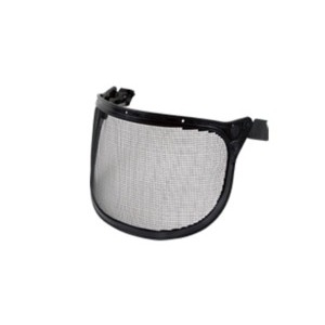 PELTOR V1A Screen Visor for Hard Hats