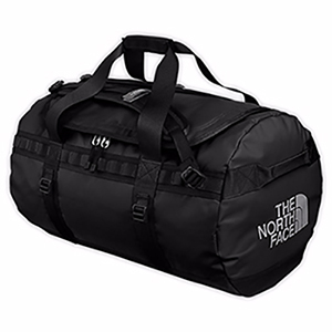 THE NORTH FACE Base Camp Duffel X-Large
