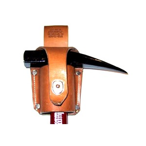 DEAKIN SH69 Swing Rock Hammer Holster