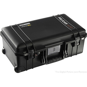 PELICAN 1535 Air Case