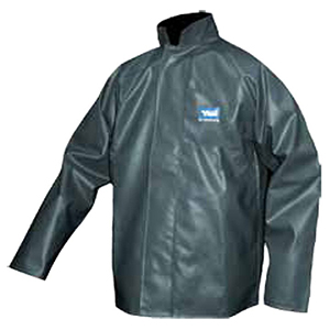 VIKING Journeyman PVC Rain Jacket
