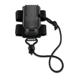 GARMIN 010-11855-00 Backpack Tether