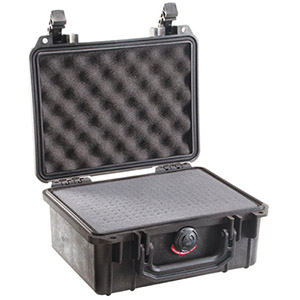 PELICAN 1120 Guard Box