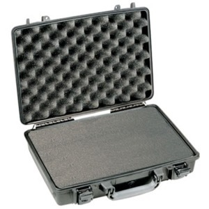 PELICAN 1490 WFoam Laptop Comp Case
