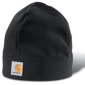 Carhartt A207 Fleece Hat
