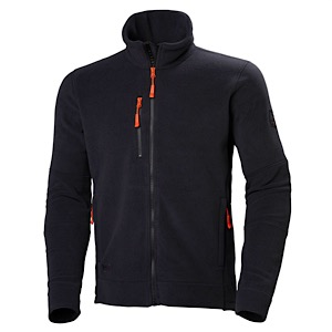 Helly Hansen 72158 Kensington Fleece Jacket