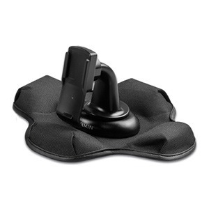 GARMIN 010-11602-00 Friction Mount