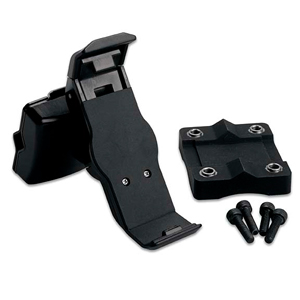 GARMIN 010-11143-03 Universal Scooter Mount