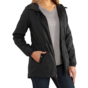 Carhartt 102388 Rockford Jacket