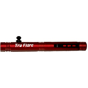 TRU-FLARE 02C Pen Launcher- For Center Fire Cartridges