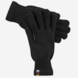 The North Face Liner Glove